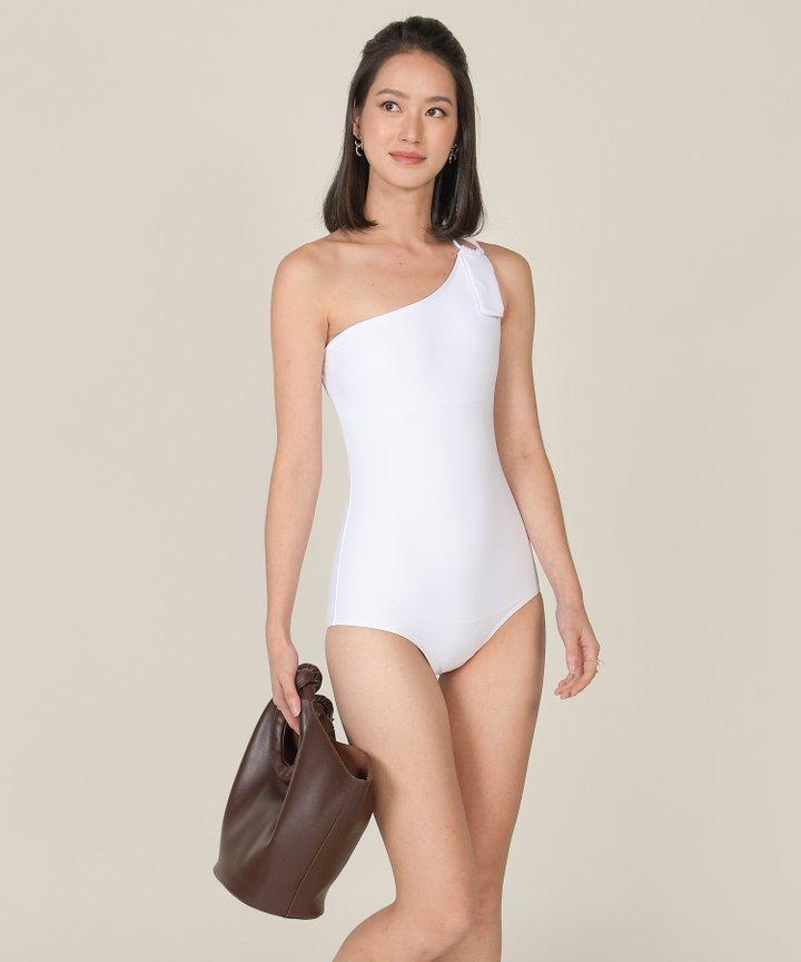 Venicia Toga Swimsuit