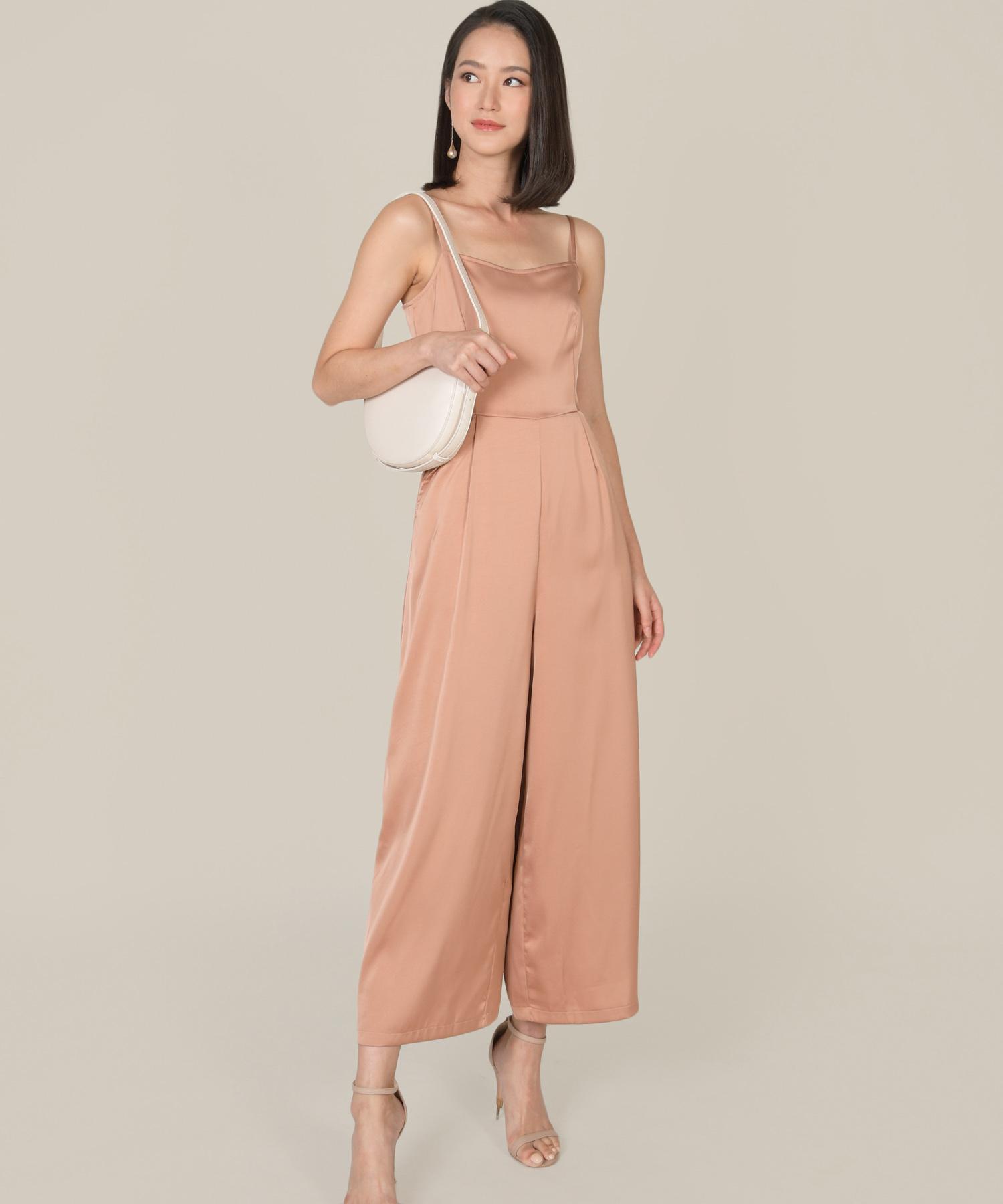glossier-satin-jumpsuit-rose-gold-1