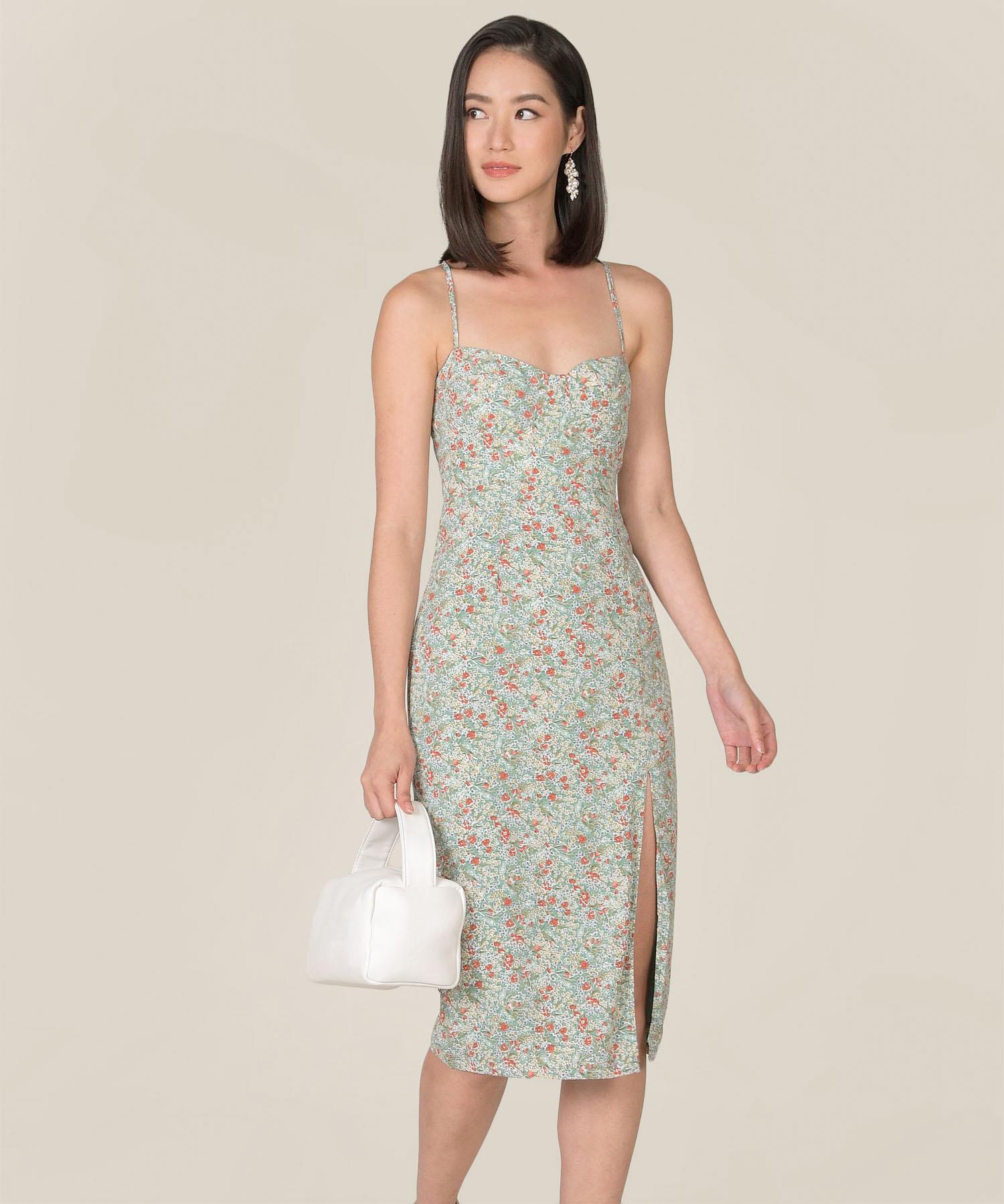 lou-floral-midi-dress-seafoam-1