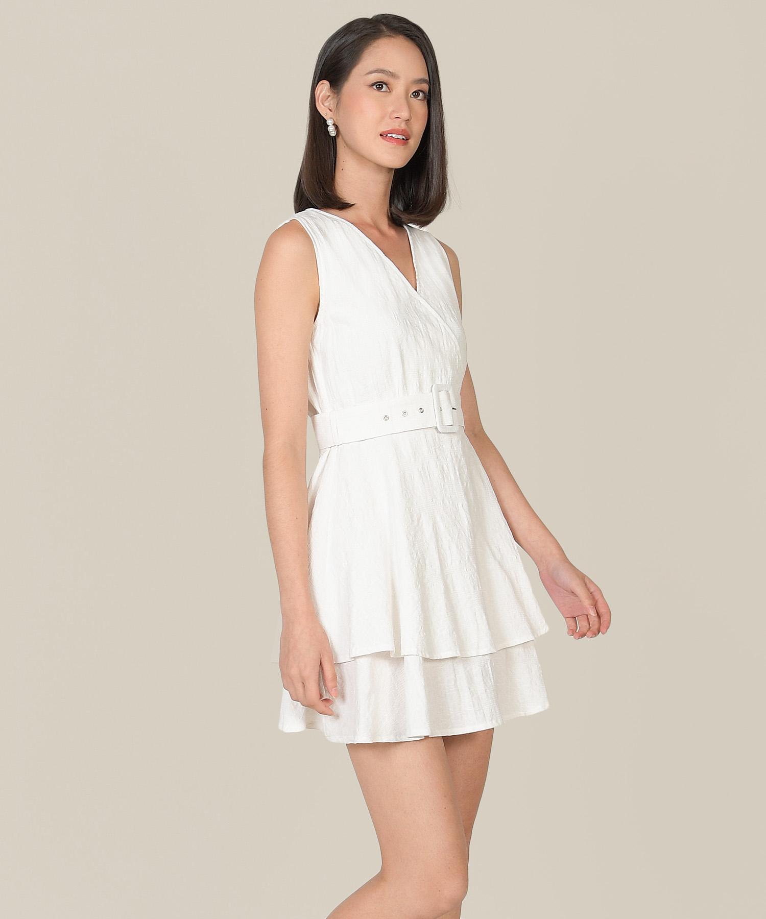 margot-textured-tiered-dress-white-1