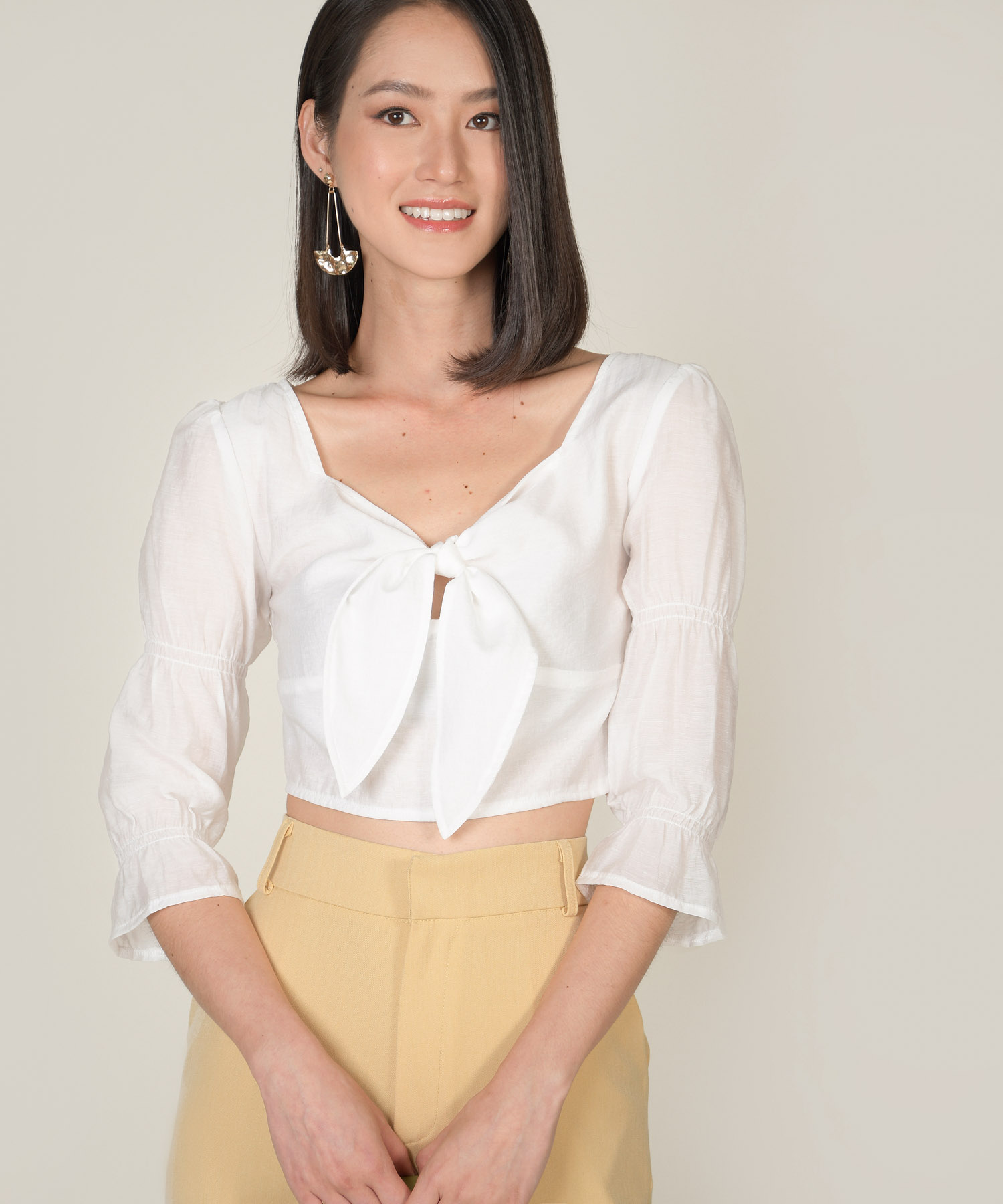 maris-tie-front-cropped-blouse-white-1