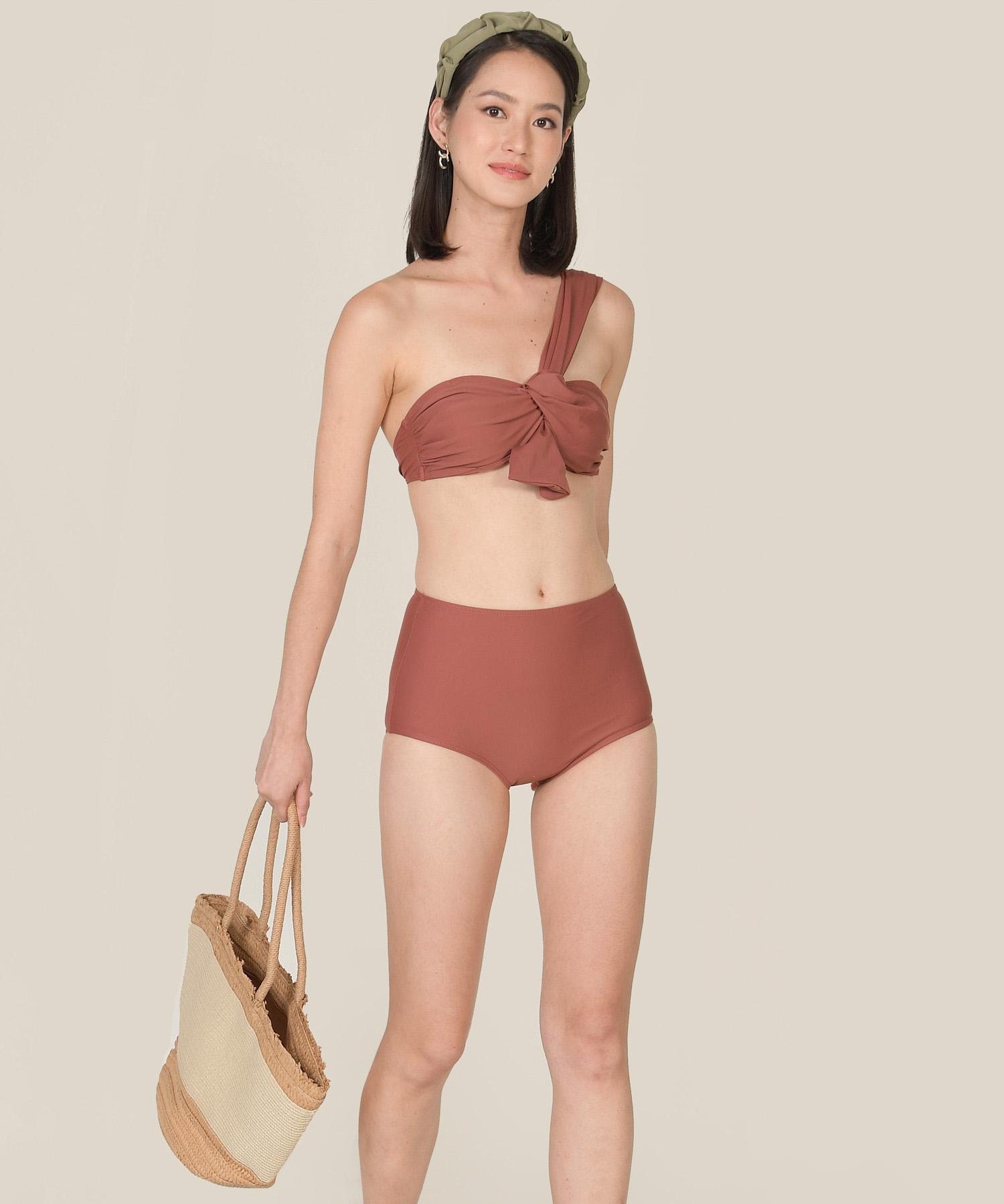 maui-toga-knot-bikini-redwood-1