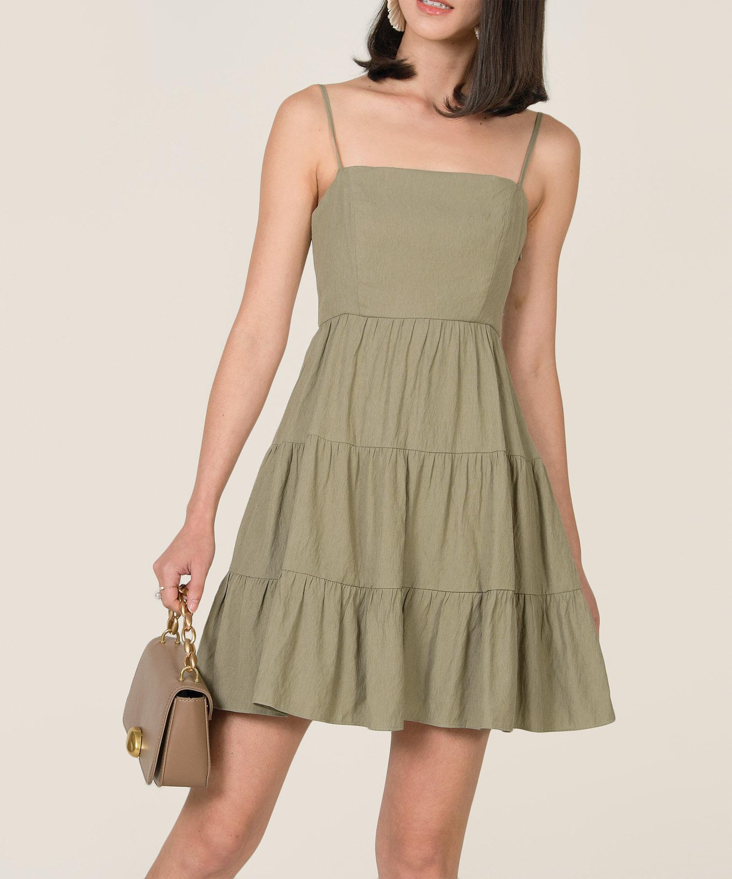 castella-linen-tiered-dress-pale-olive-1