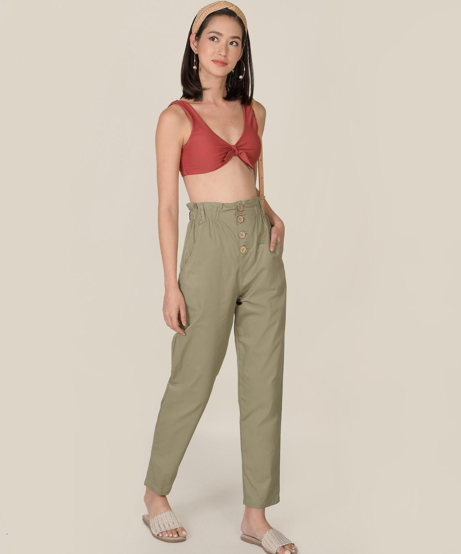 cliff-paperbag-pants-laurel-green-1