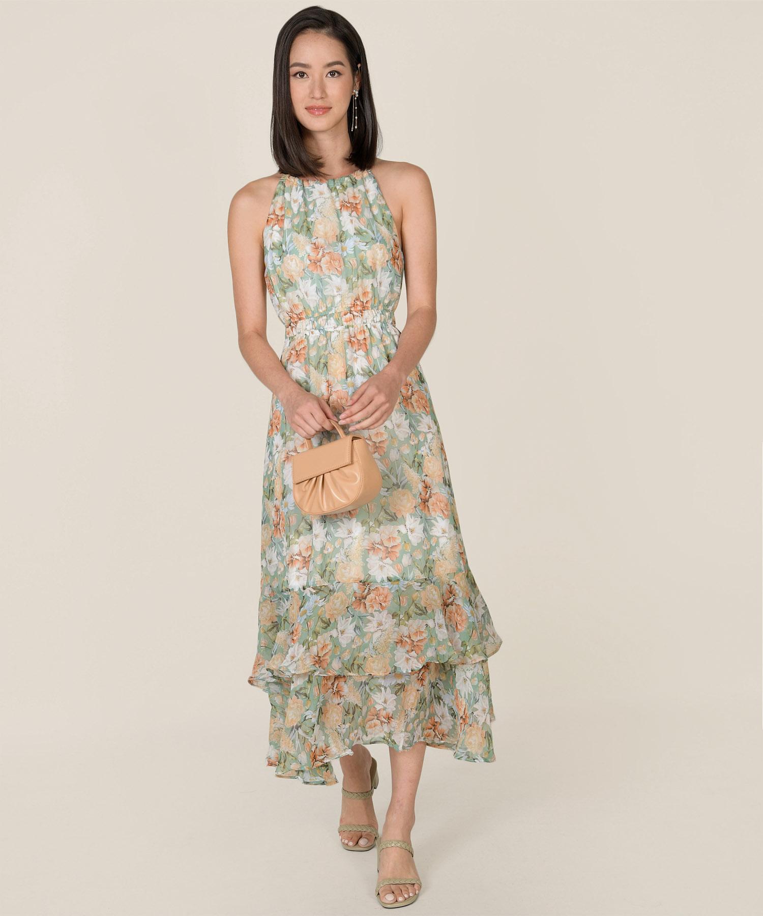 darja-floral-halter-maxi-dress-sea-1