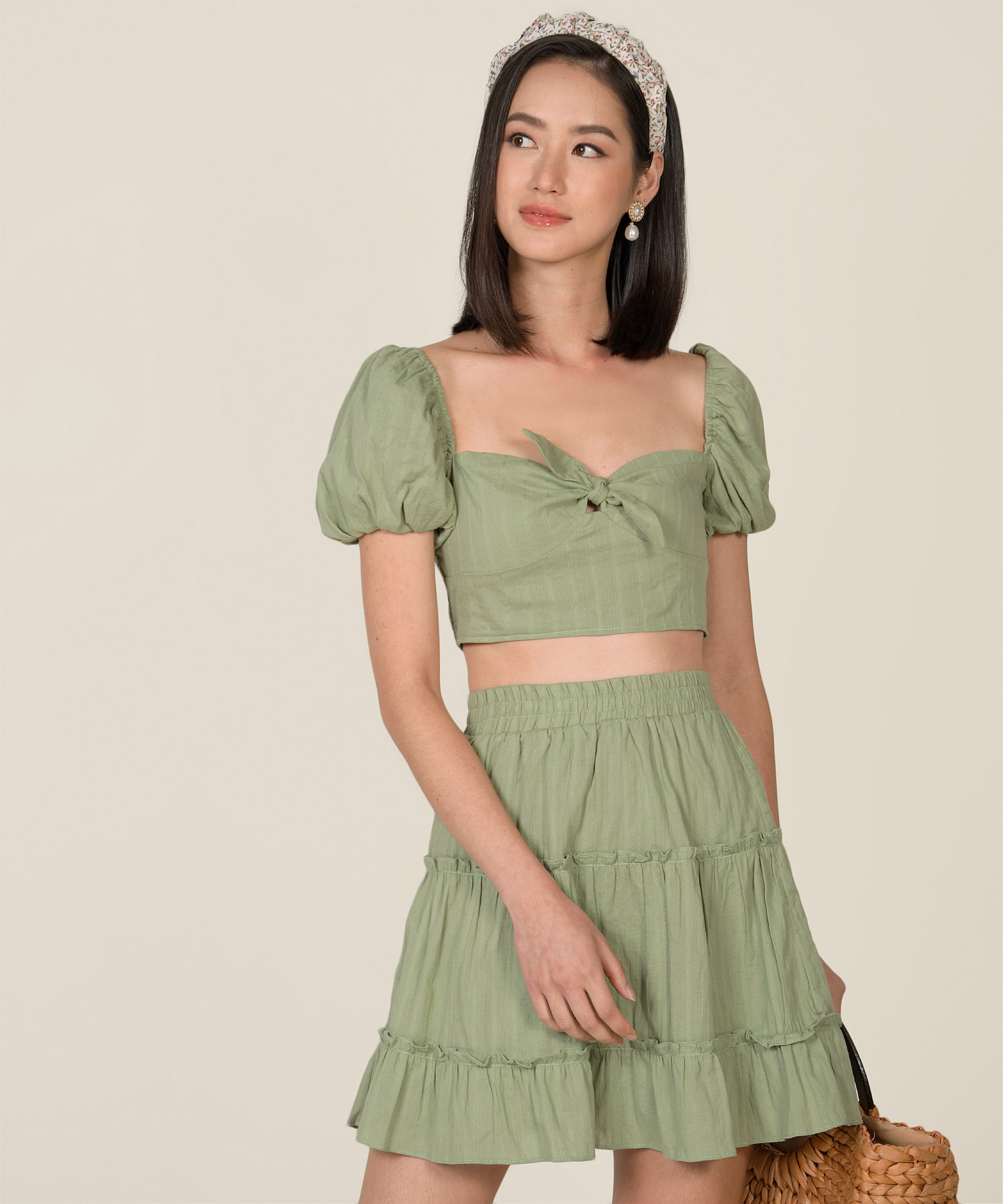 hvv-atelier-poetry-embroidered-co-ord-pistachio-3