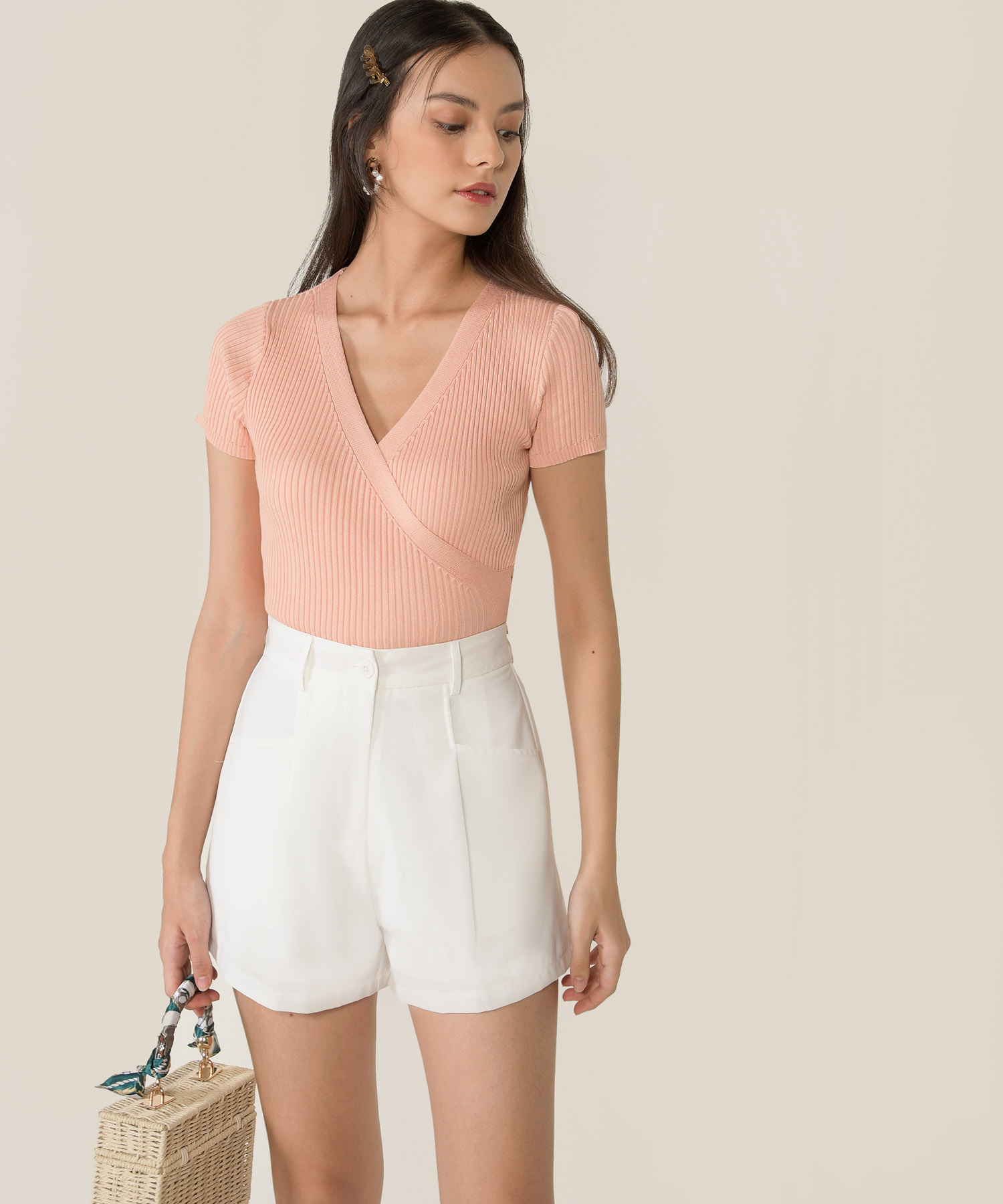 devon-knit-overlay-cropped-top-venetian-pink-1