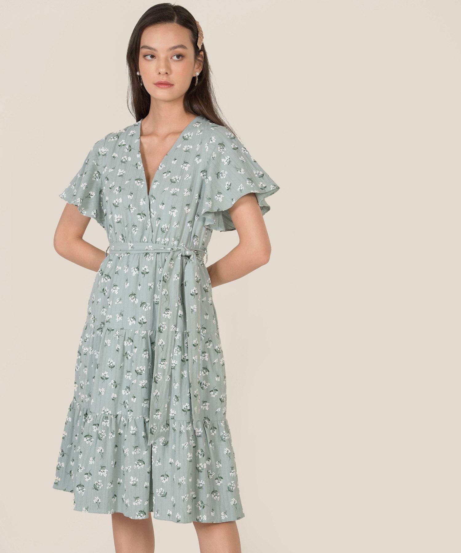 hvv-atelier-diorette-floral-textured-midi-dress-pale-turquoise-1