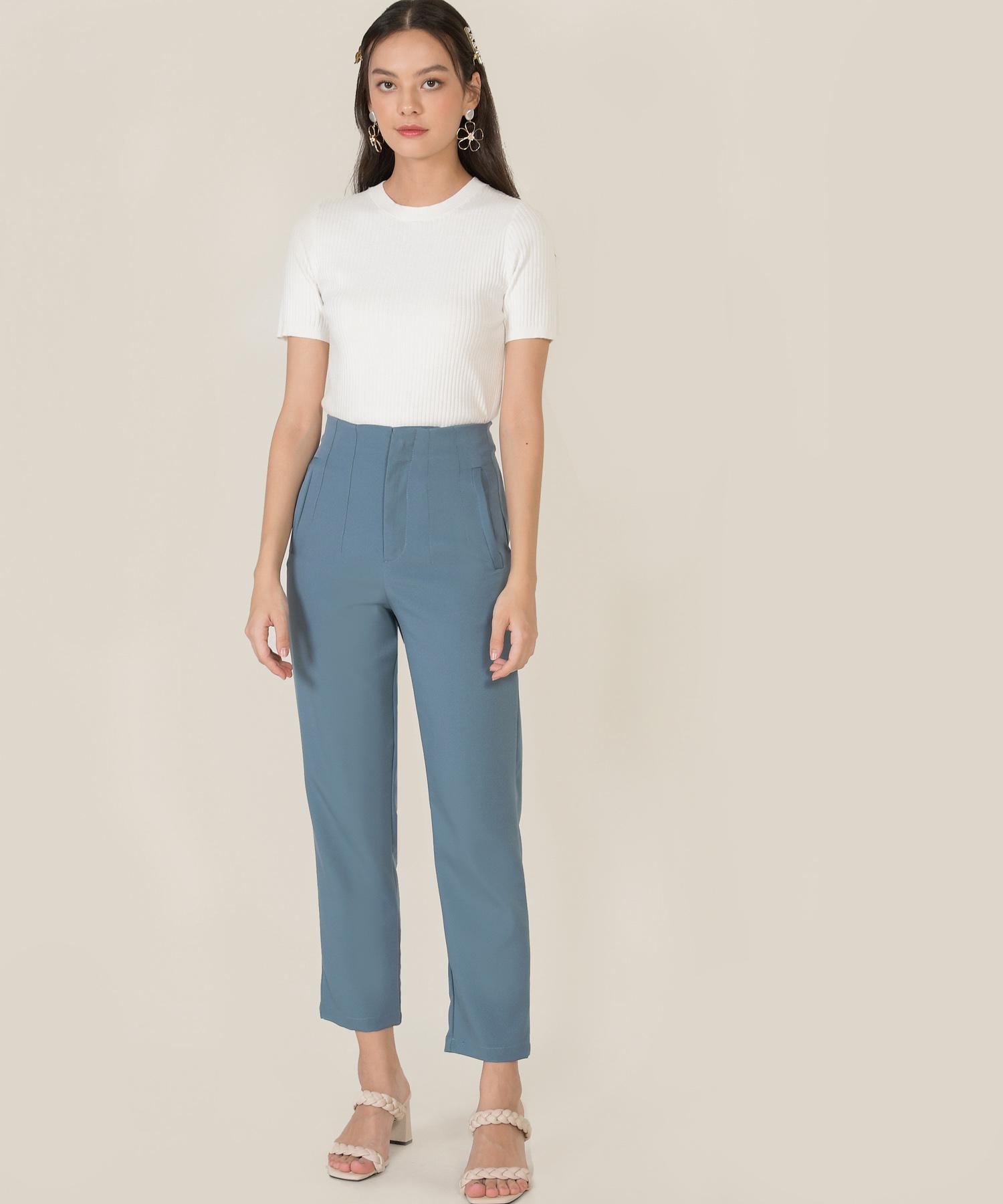 jette-tailored-pants-lucerne-blue-1