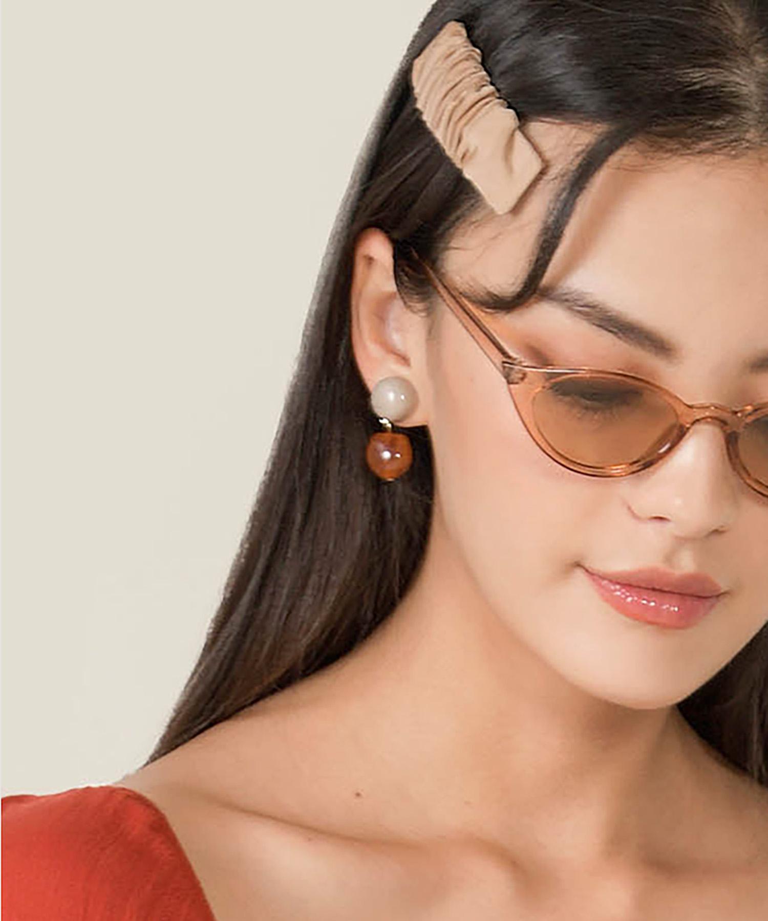 alley-pendant-earrings-tortoiseshell-1