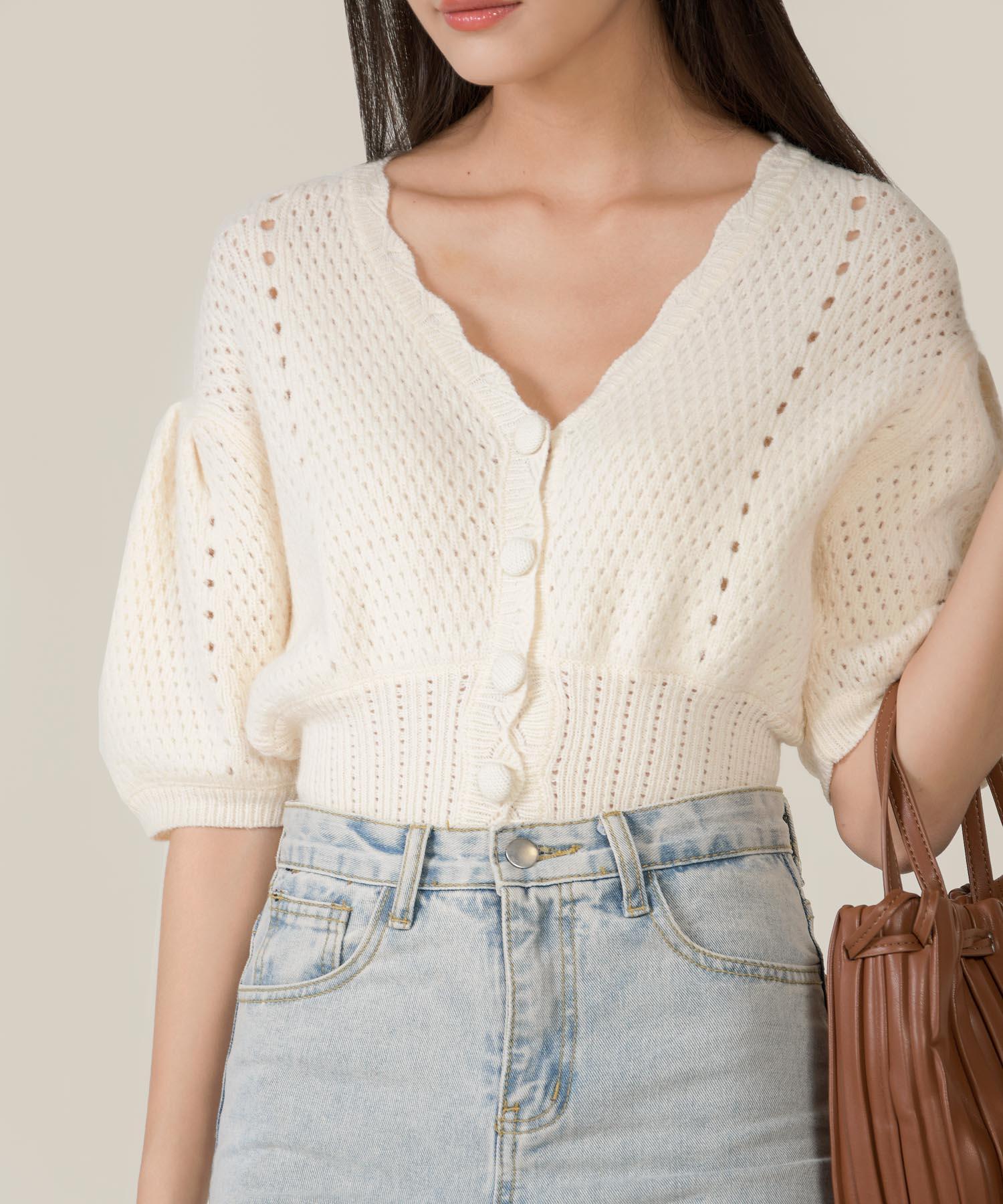 cluny-crochet-knit-cardigan-cream-1