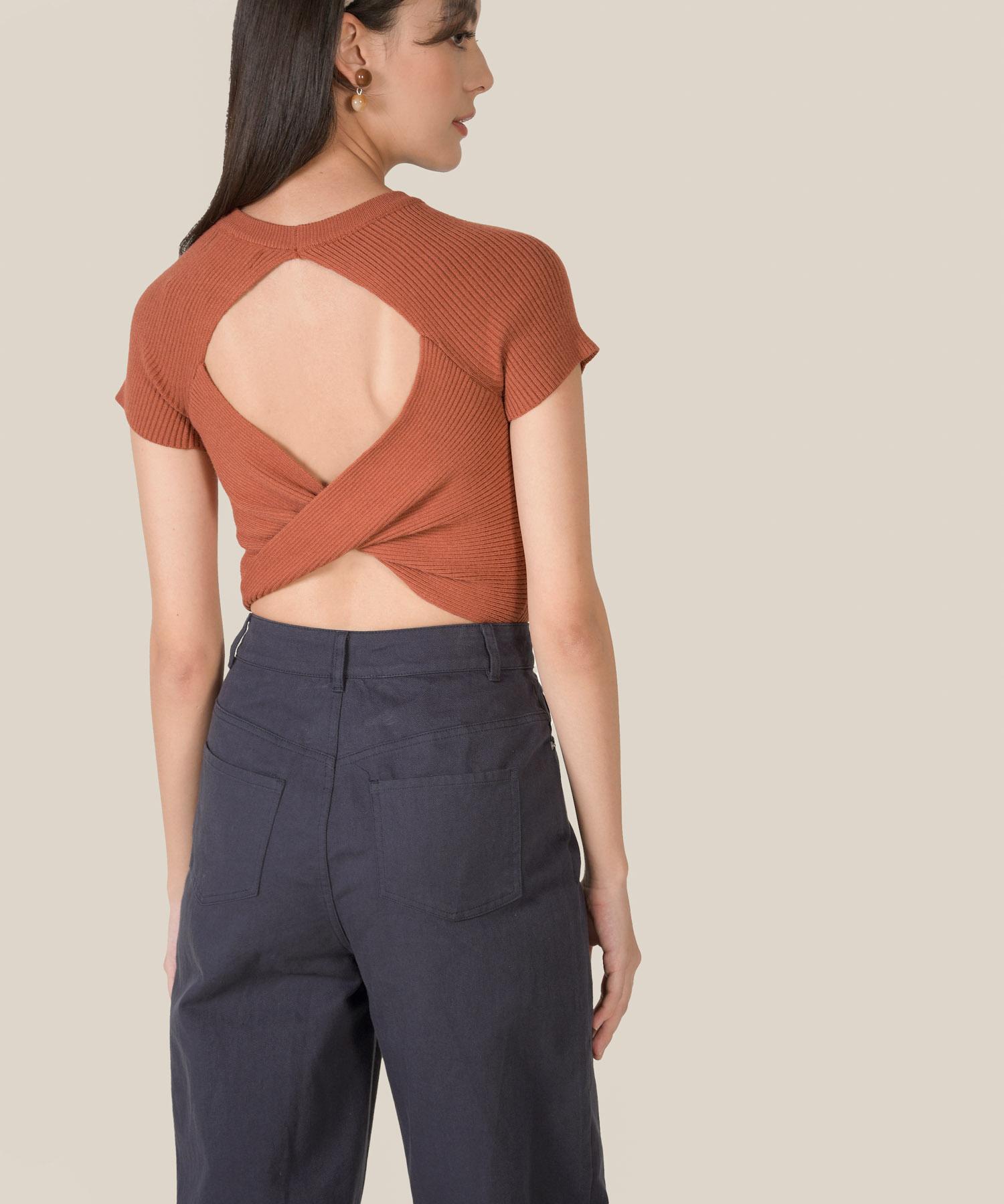 etta-knit-twist-back-top-burnt-sienna-1