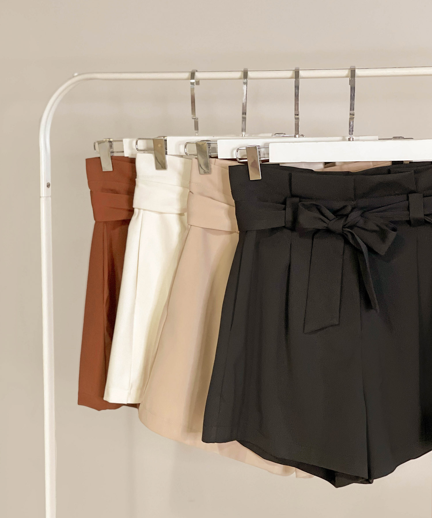 franca-paperbag-shorts-bundle-of-4