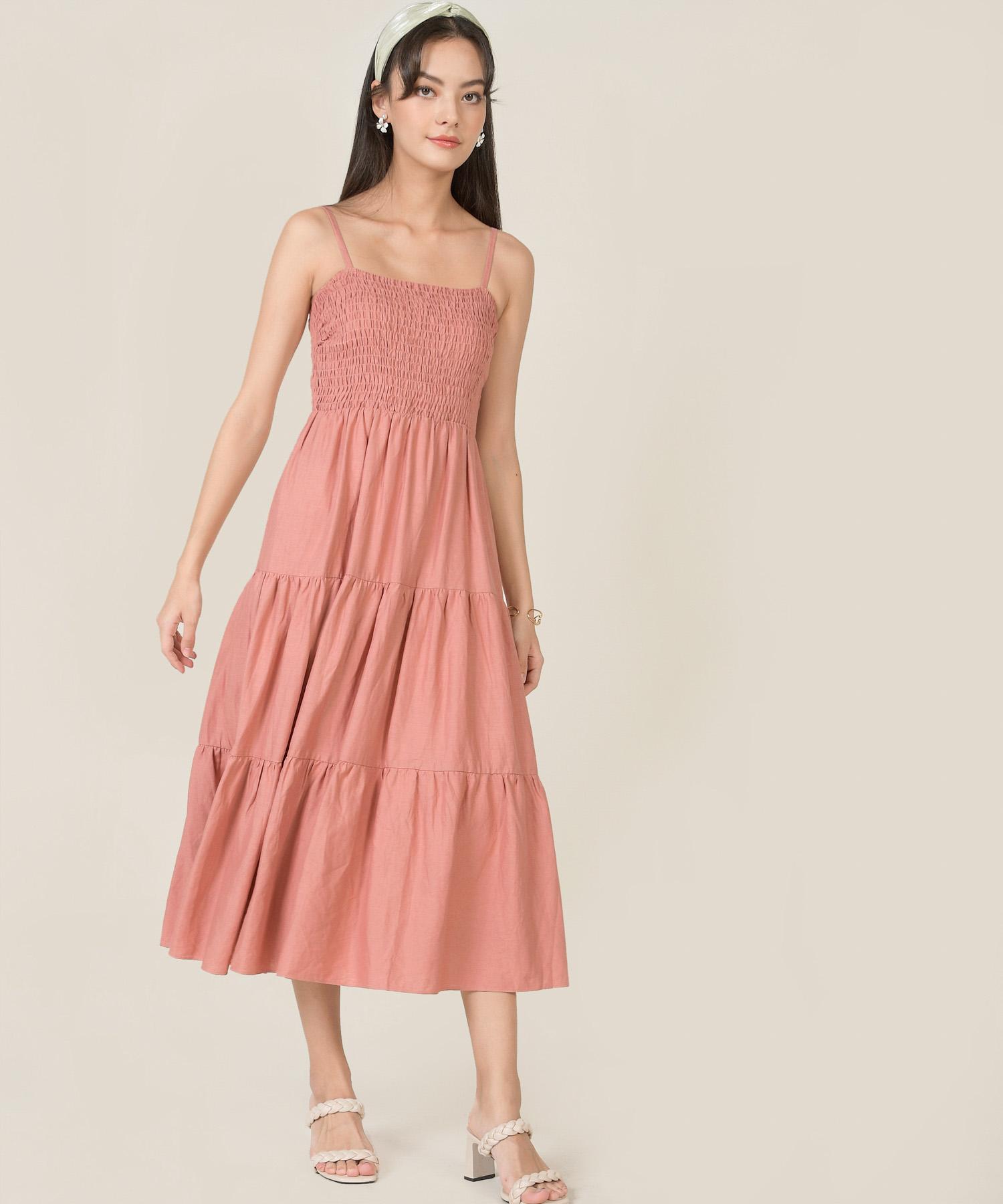 lalique-smocked-maxi-dress-rose-pink-4