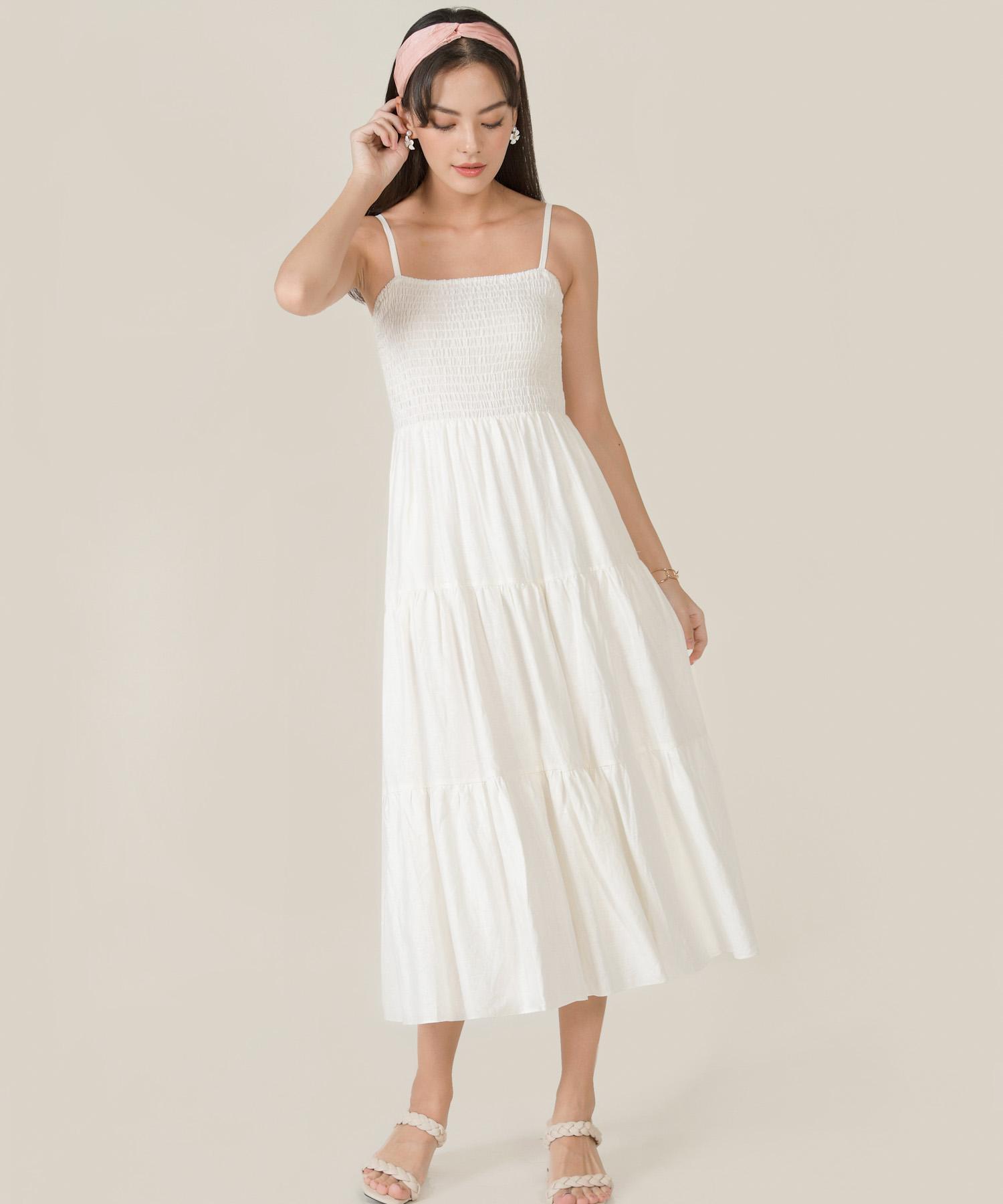 lalique-smocked-maxi-dress-white-4