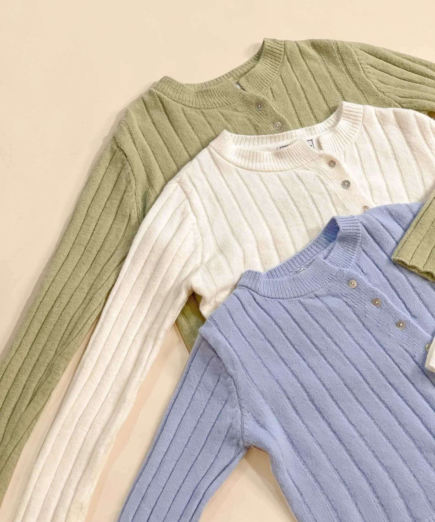 paulin-asymmetric-knit-sweater-bundle-of-3