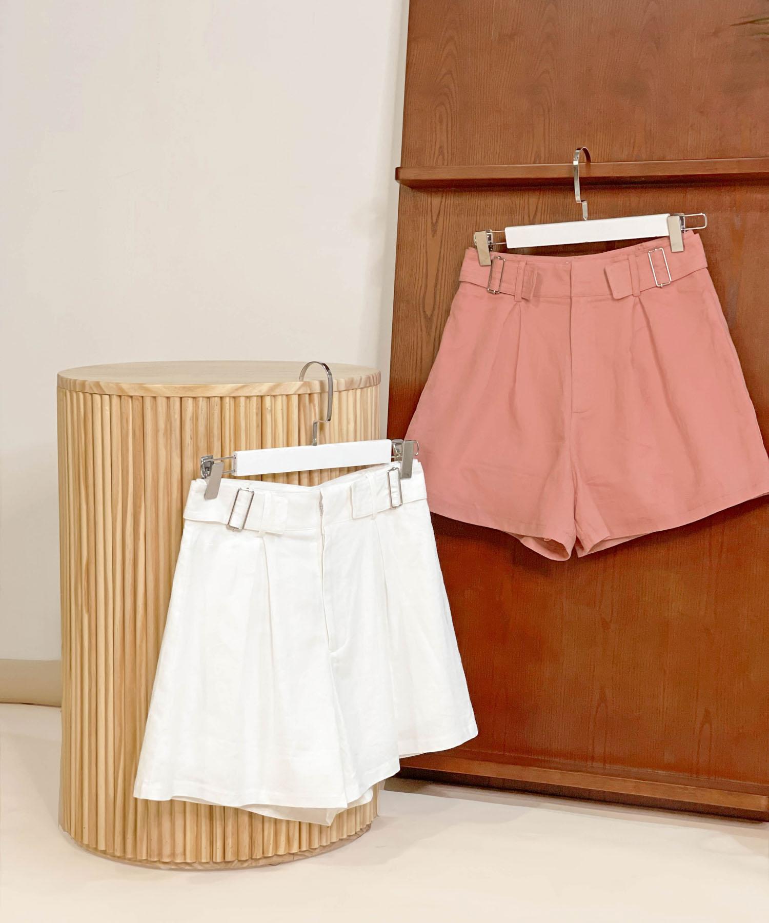 viola-linen-buckle-shorts-bundle-of-2