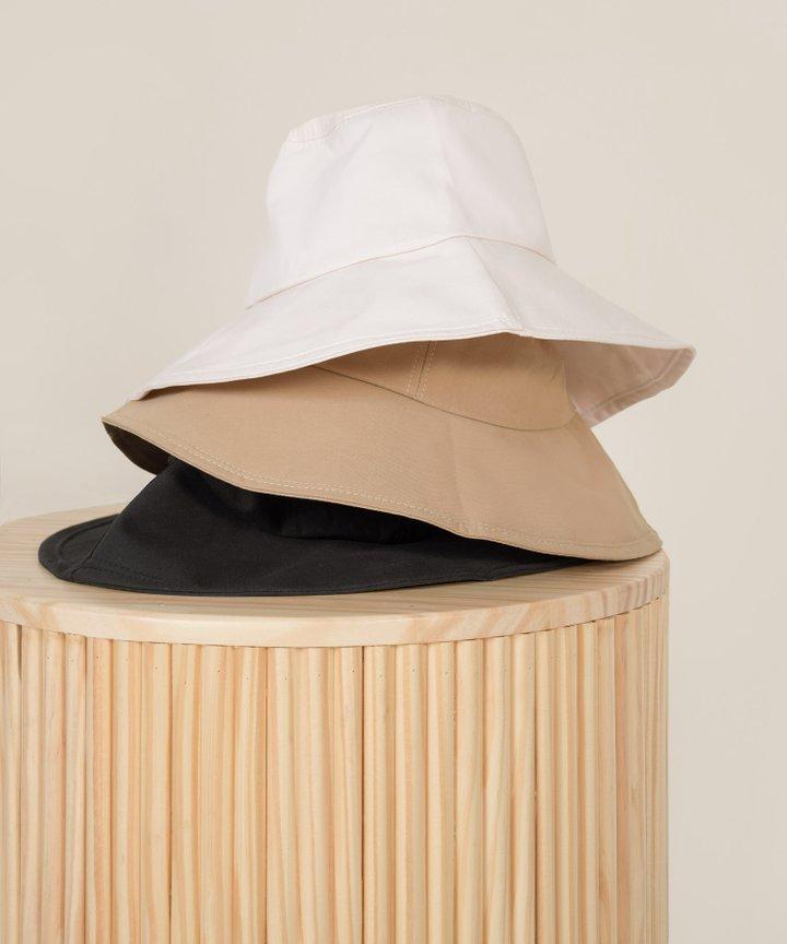 Hans Bucket Hat