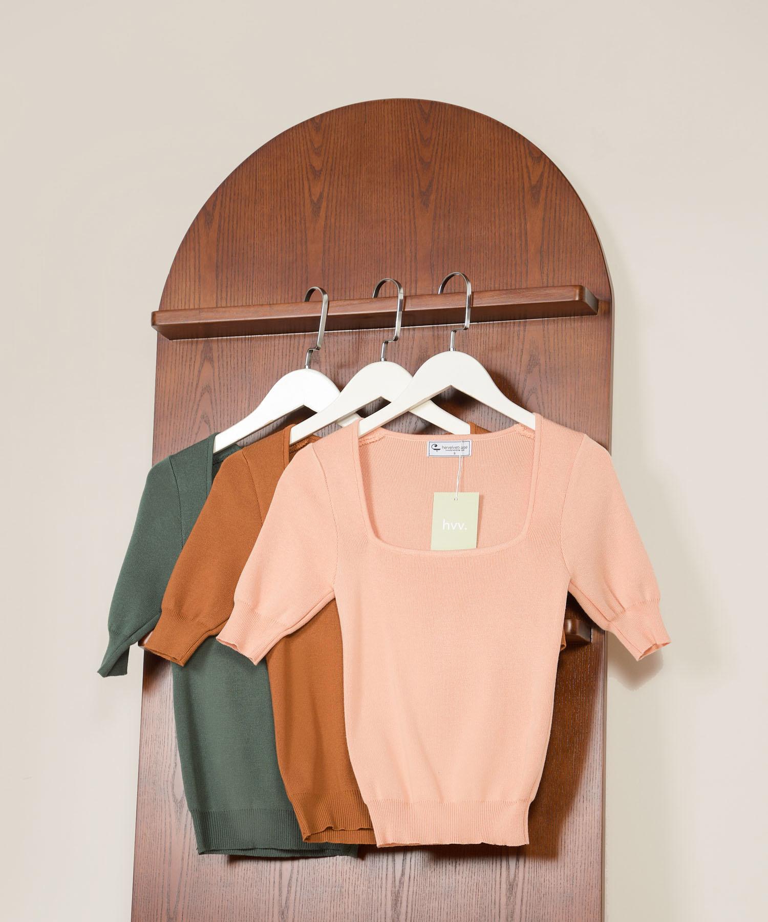 abrielle-trapeze-knit-top-bundle-of-3