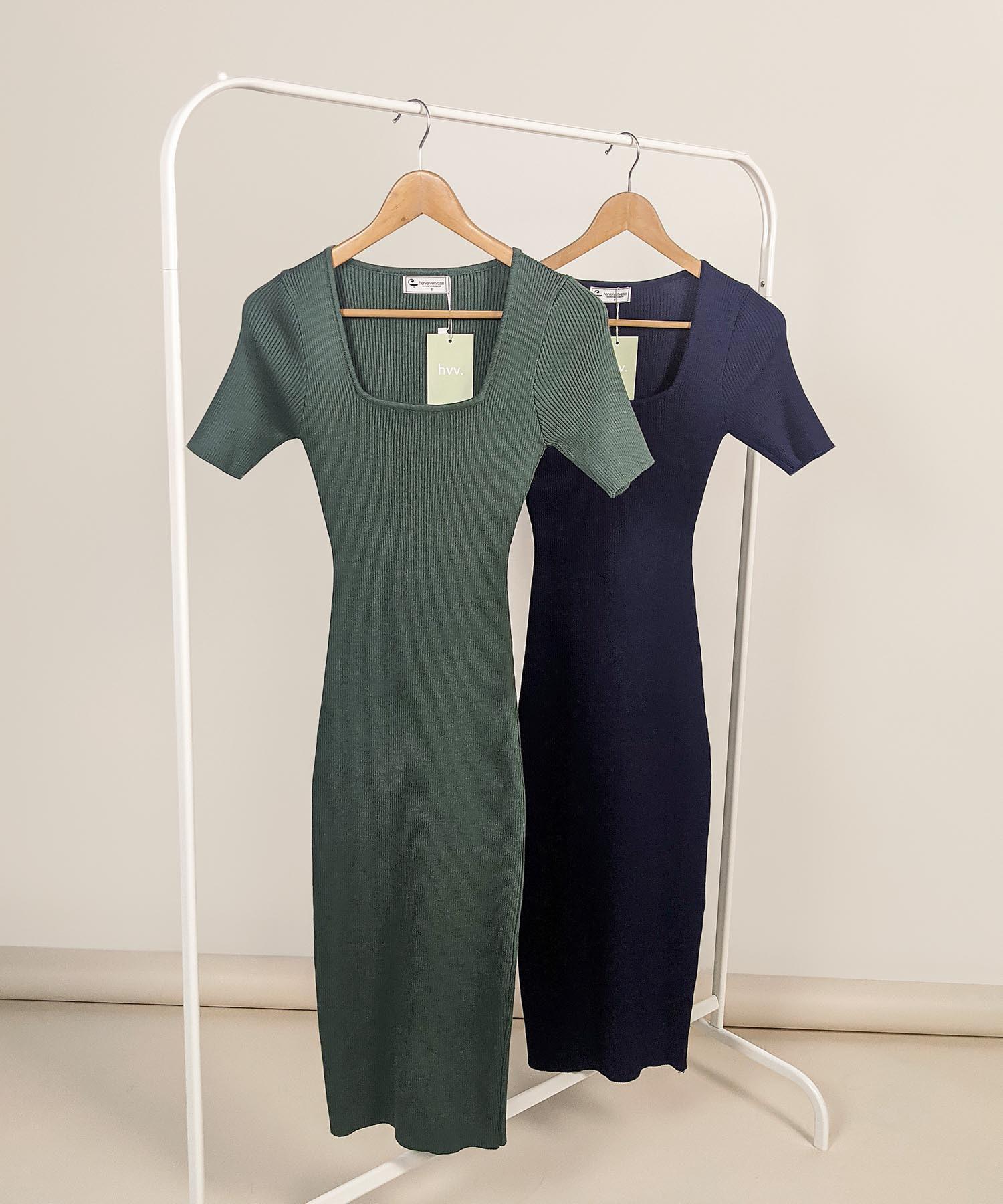 carmela-ribbed-knit-bodycon-midi-dress-bundle-of-2