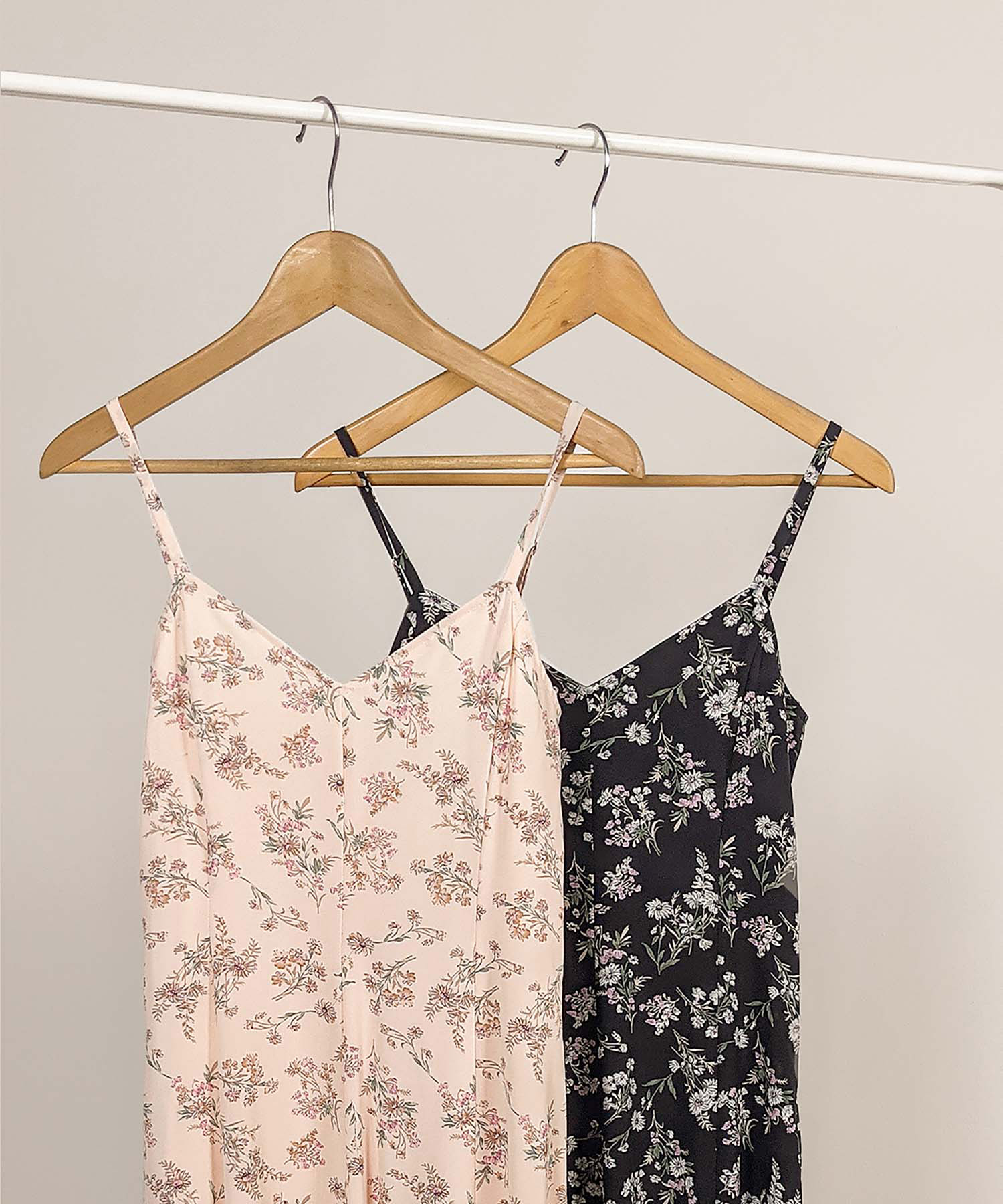 elliot-floral-maxi-dress-bundle-of-2a