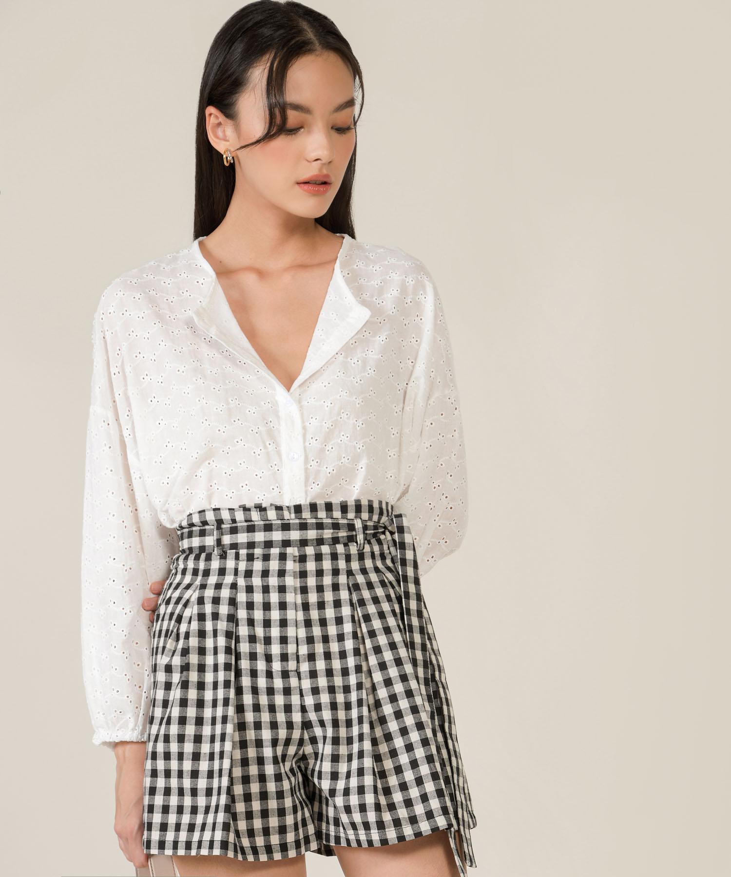 ellone-oversized-eyelet-blouse-white-1