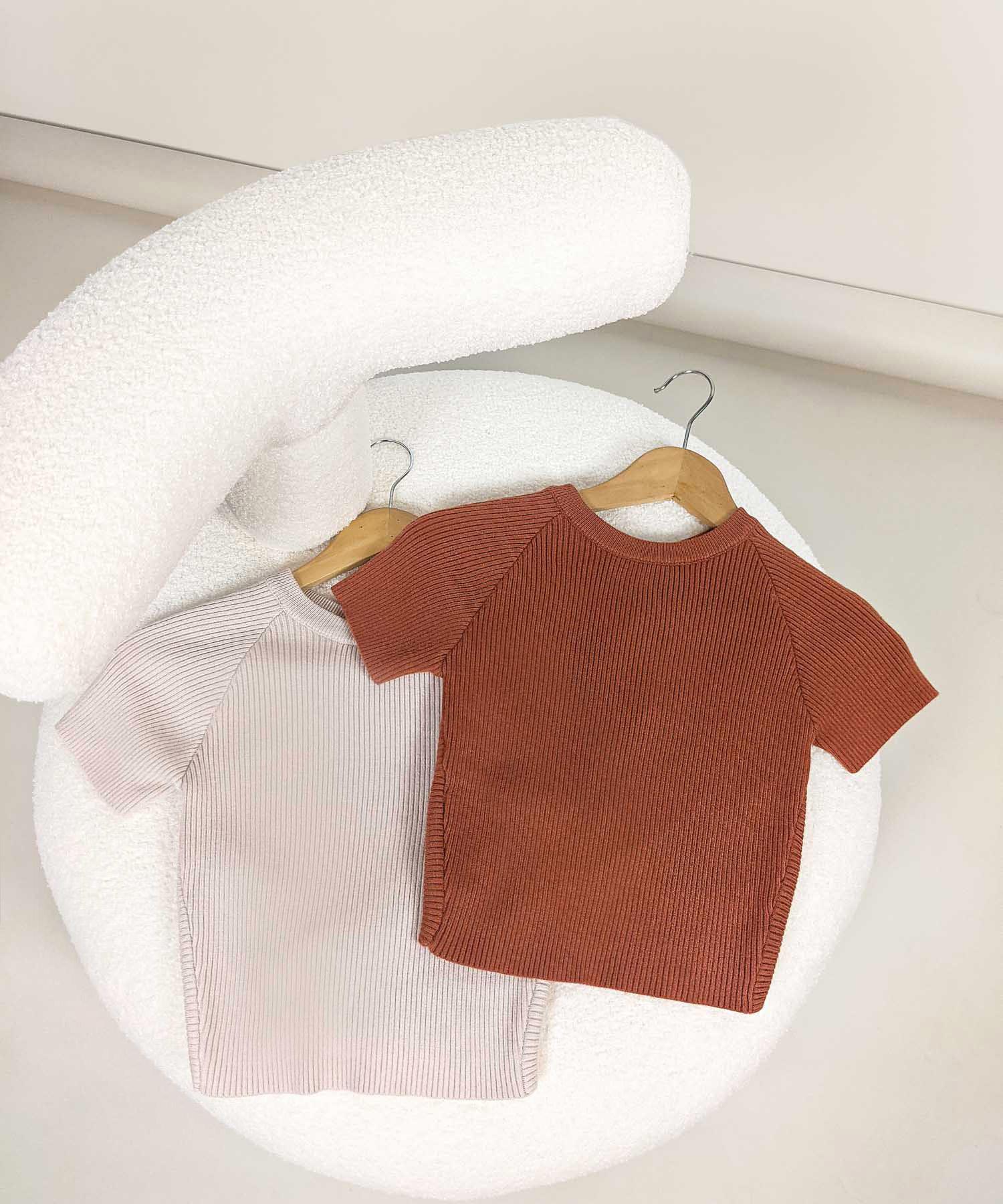 etta-knit-twist-back-top-bundle-of-2
