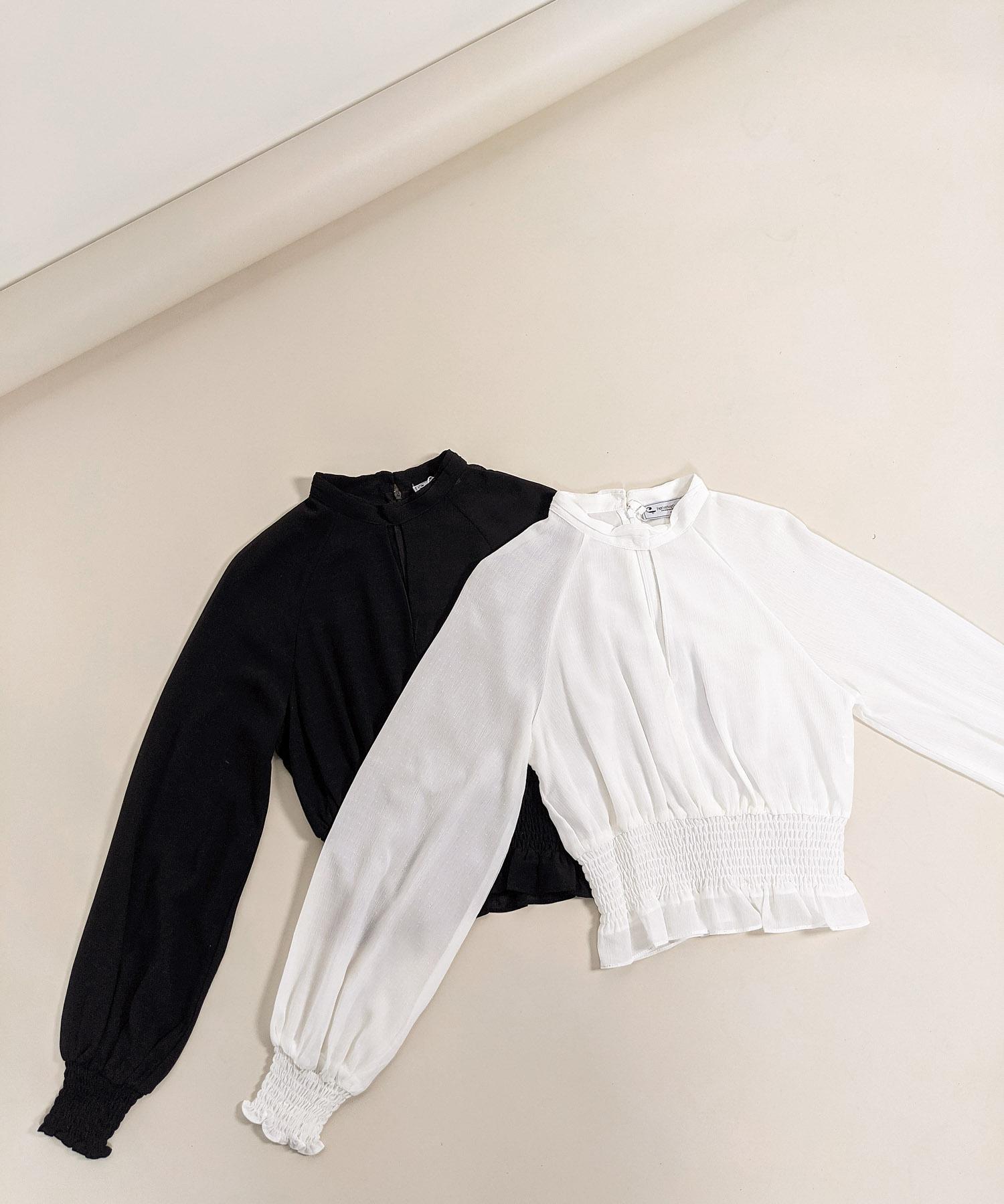 juilliard-keyhole-puff-sleeve-blouse-bundle-of-2