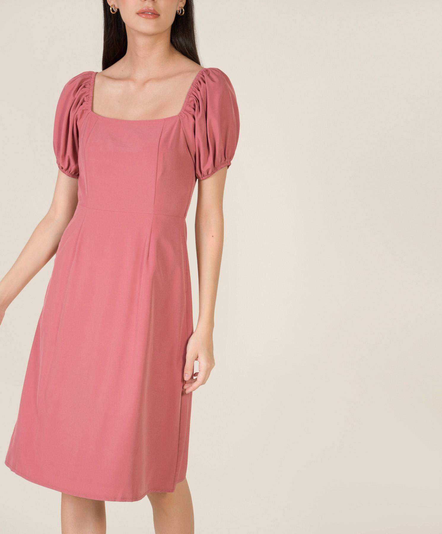 margaux-midi-dress-rose-1