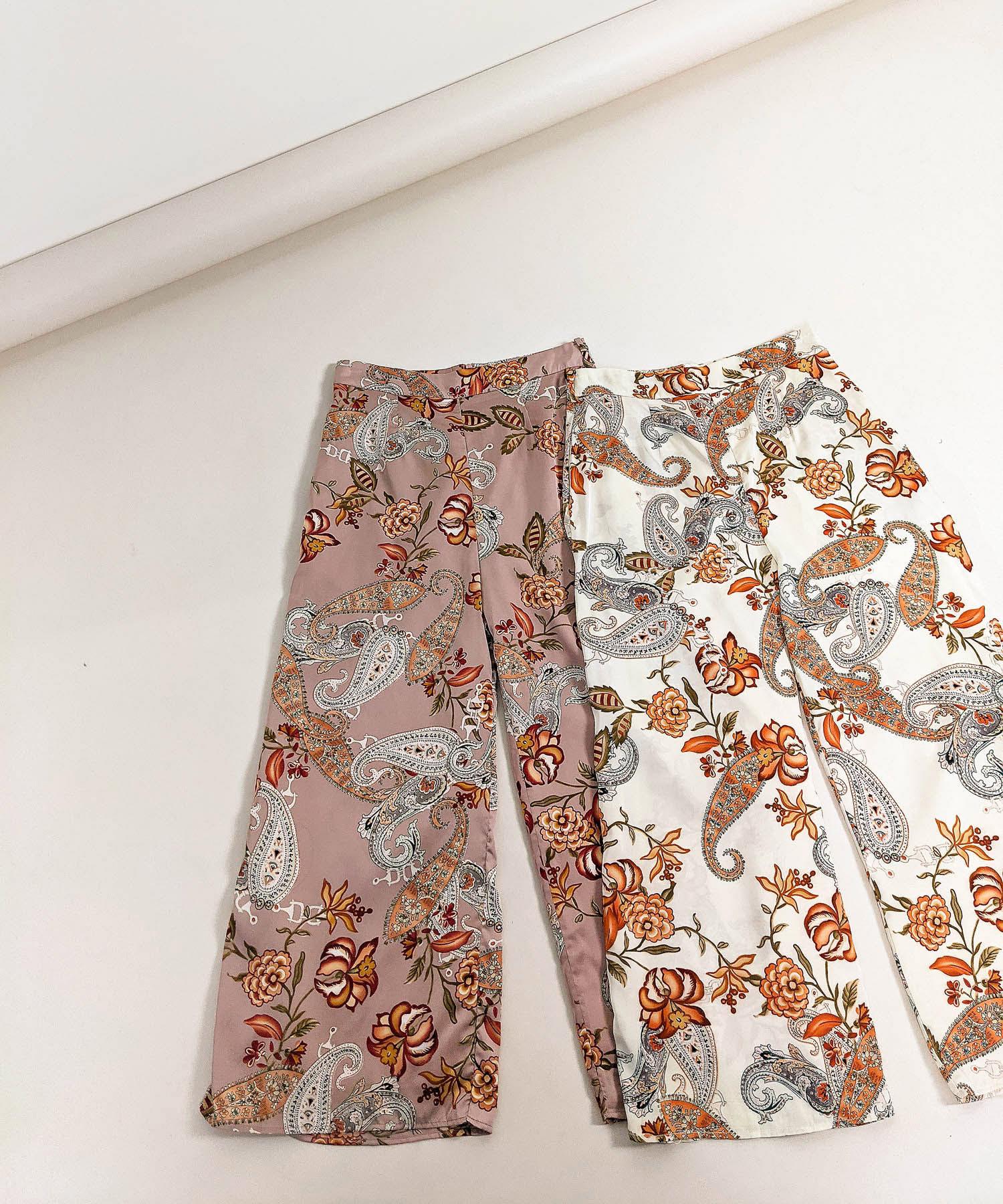marrakech-paisley-wide-leg-pants-bundle-of-2