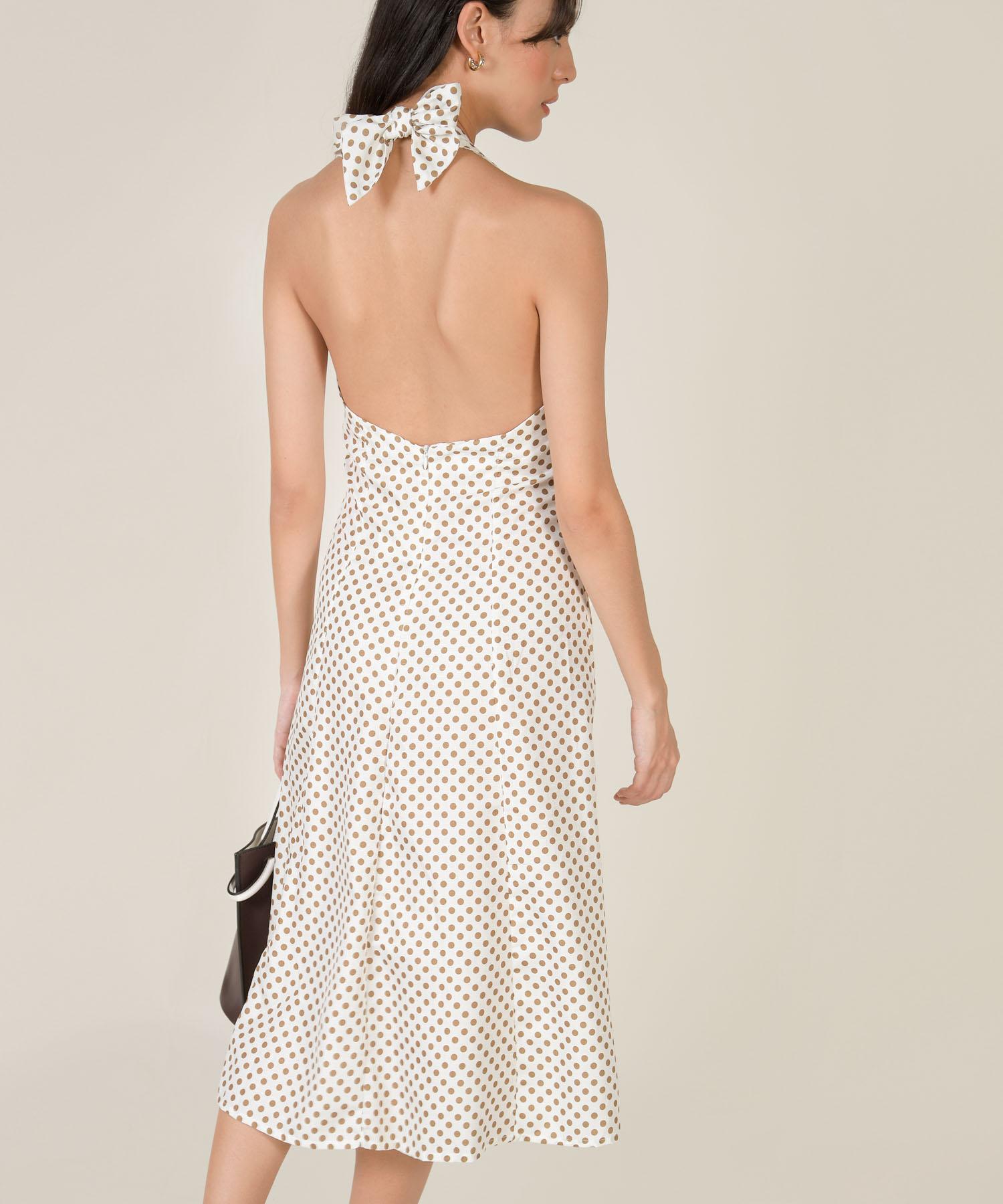 mattea-polka-halter-midi-dress-white-1