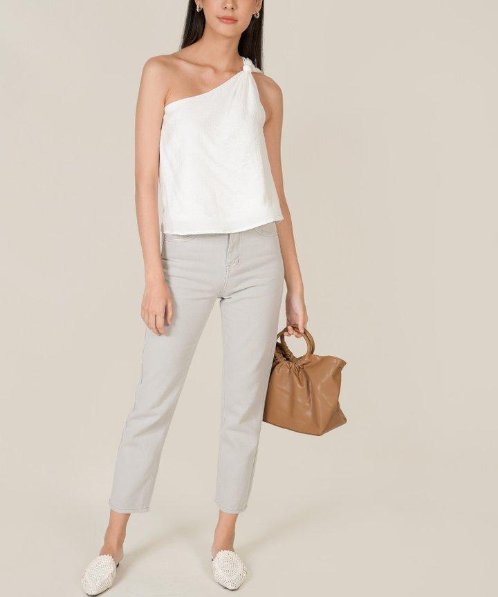 Nilssen Skinny Jeans