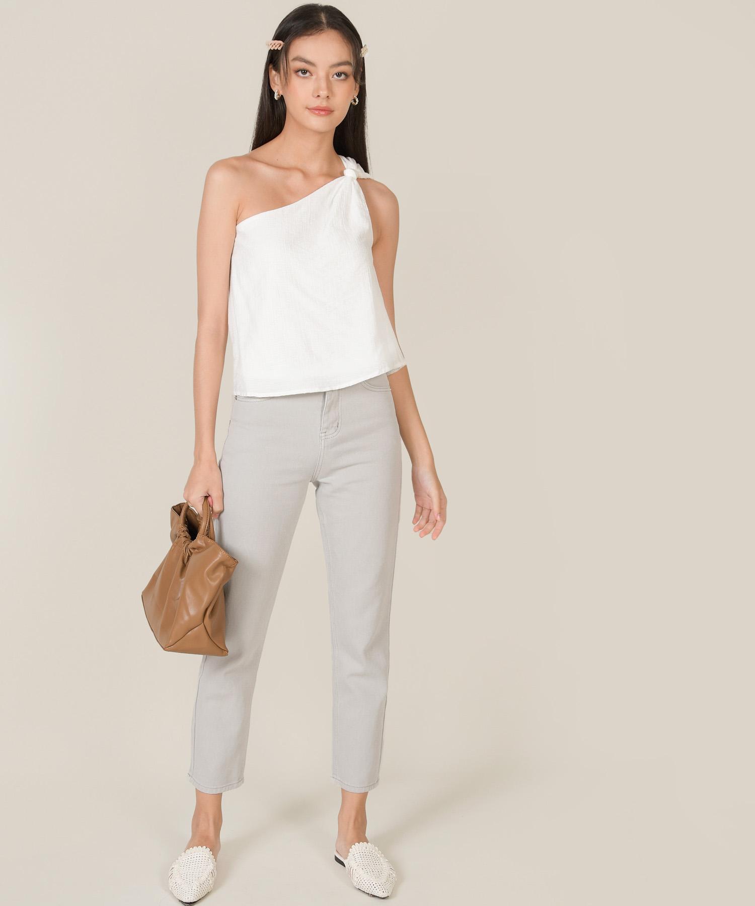 nilssen-skinny-jeans-pale-grey-1
